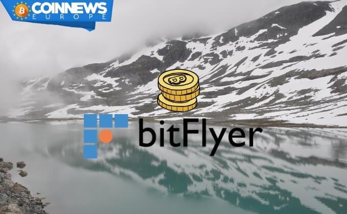 bitFlyer Europe Survey
