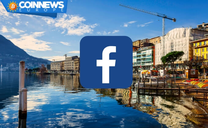 Facebook Libra Switzerland