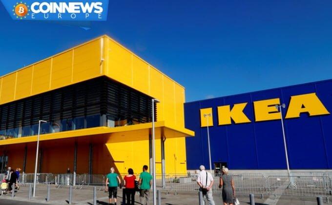 IKEA Iceland