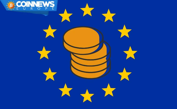 European Union Digital Currency