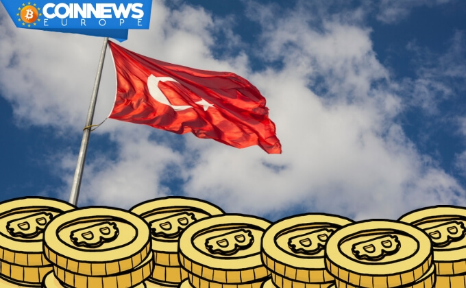 Turkey Cryptocurrency