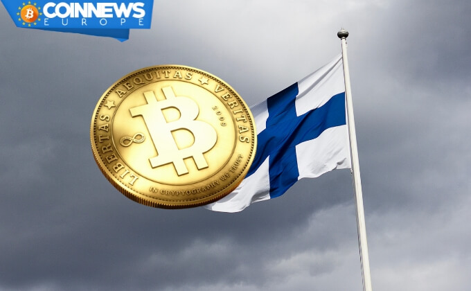 Finland Cryptocurrency Regulation