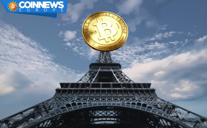 France Crypto Regulation